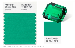 Pantone-Color-of-the-year-swatches