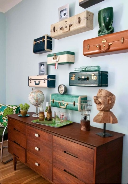 suitcaseshelves