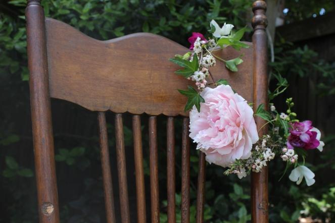 FloralCrown