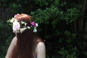 FloralCrownBack