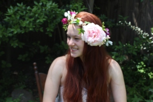 FloralCrownFront
