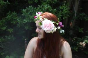 FloralCrownSide