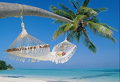 beach_hammock