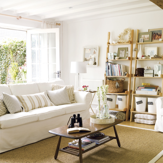 cottage_interior