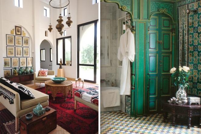 moroccan-inspiration