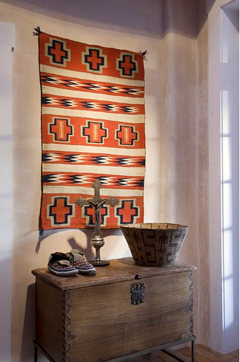 NativeAmericanDecor