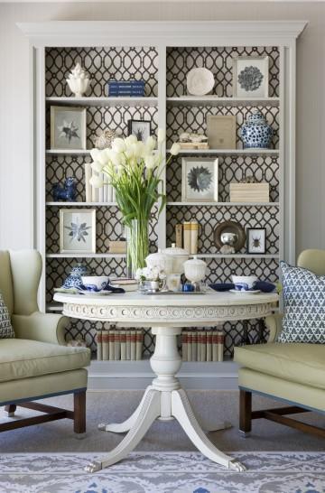 Marika-Meyer-2012-DC-Design-House-2-e1334339850127